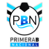 Primera B Nacional 2018/19
