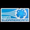 Copa Sudamericana 2018