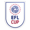 EFL Cup 2019/20