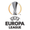 Europa League 2018/19