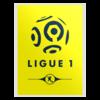 Ligue 1 2018/19