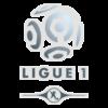 Ligue 1 2019/20