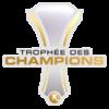 Trophée des Champions 2018/19
