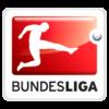 1.Bundesliga 2018/19