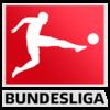 1.Bundesliga 2019/20