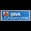 Liga MX Apertura 2018