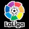 LaLiga 2019/20