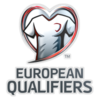 World Cup qualification Europe 2016/17
