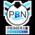 Primera Nacional 2019/20