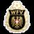 Wiener Stadtliga