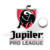 Jupiler Pro League 2019/20