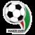Hazfi Cup