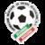 Ascenso MX Clausura 2020