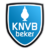 TOTO KNVB Beker 2019/20