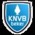TOTO KNVB beker 2018/19