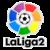 LaLiga2 2019/20