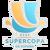 Supercopa de España 2019/20