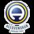Allsvenskan 2019