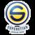 Superettan 2019