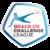 Challenge League 2019/20