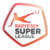 Super League 2019/20