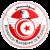 Tunisian Cup