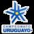 Primera División Apertura 2020
