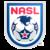 NASL Fall Championship