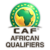 World Cup qualification Africa 2016/17