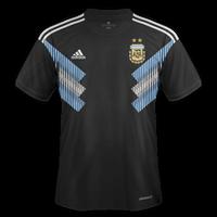 Argentina 2018 - Extérieur