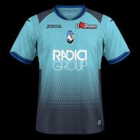 Atalanta 2018/19 - III