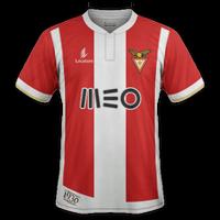 Aves 2018/19 - I