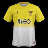 Aves 2018/19 - II