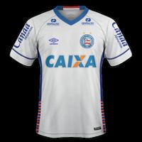 Bahia 2018 - Domicile
