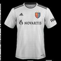 Basel 2018/19 - II