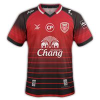 BEC Tero Sasana 2018 - Local