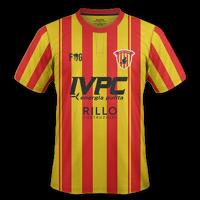 Benevento 2018/19 - I