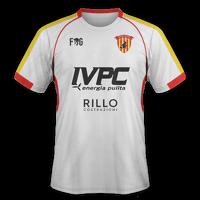 Benevento 2018/19 - II