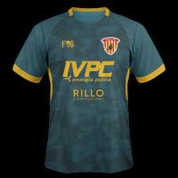 Benevento 2018/19 - III