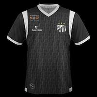 Bragantino 2017 - Extérieur