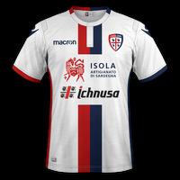 Cagliari 2018/19 - II