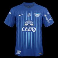 Chonburi 2018 - I