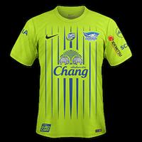 Chonburi 2018 - III