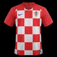 Croatia 2018 - Local