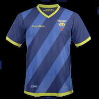 Ecuador 2018 - Extérieur