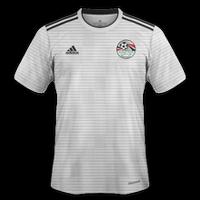 Egypt 2018 - II