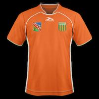 Envigado F.C. 2017/18 - Domicile