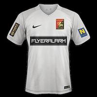 FC Admira Wacker Mödling 2018/19 - II