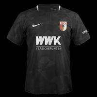 FC Augsburg 2018/19 - III