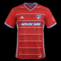 FC Dallas 2017 - I